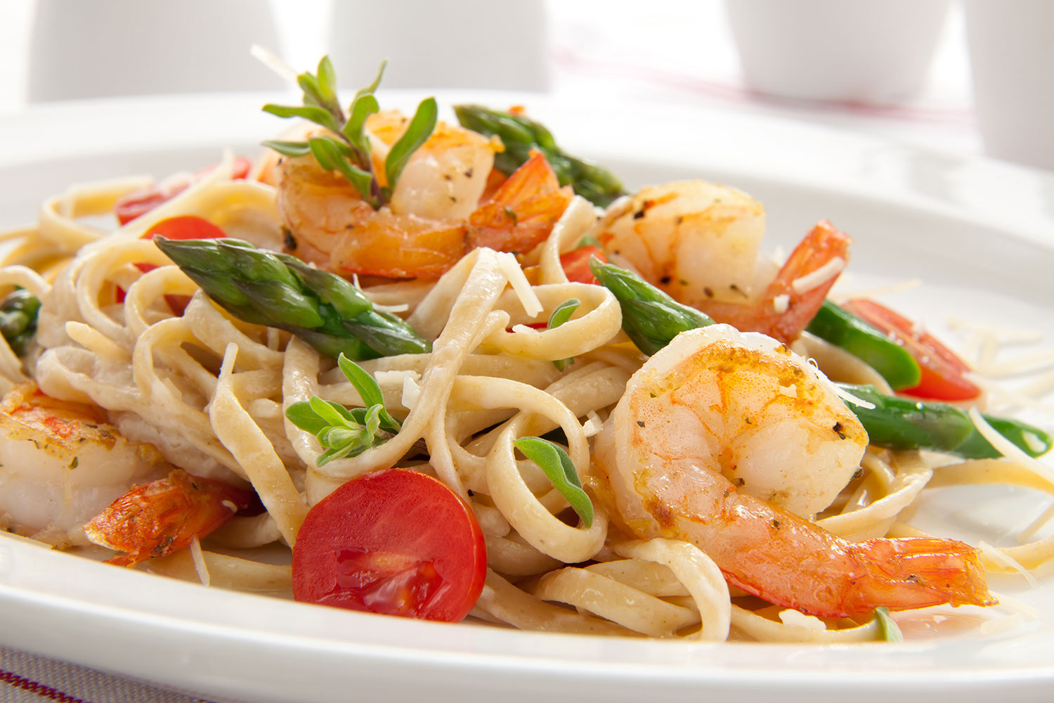 /media/listings/1000/Perfect-Restaurant-Food-02-pasta-1500x1000.jpg