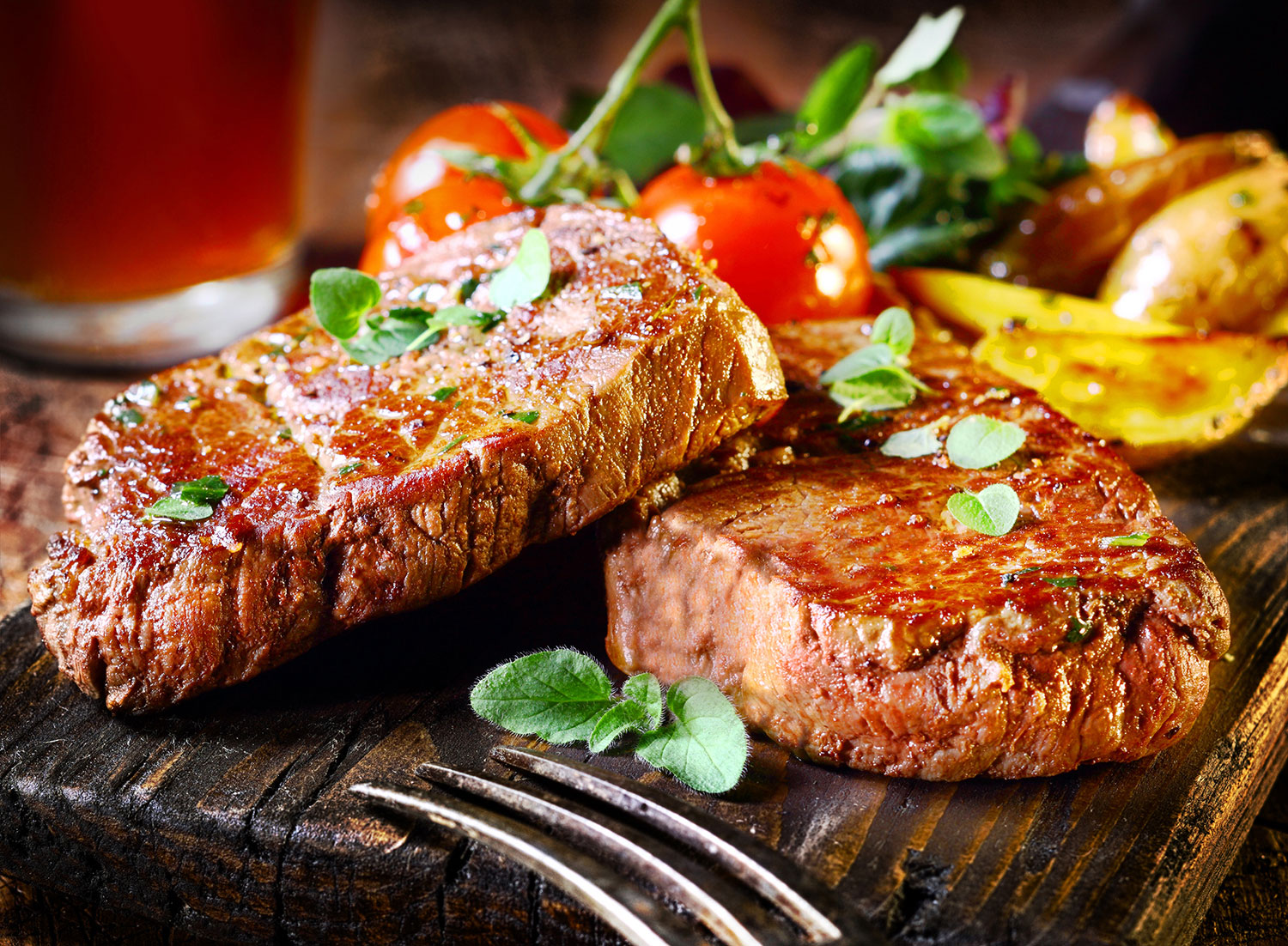 /media/listings/1000/Perfect-Restaurant-Food-04-steak-1500x1100.jpg